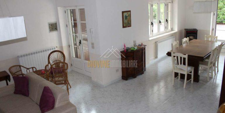 immobiliaregiovine Martina Franca Image00056