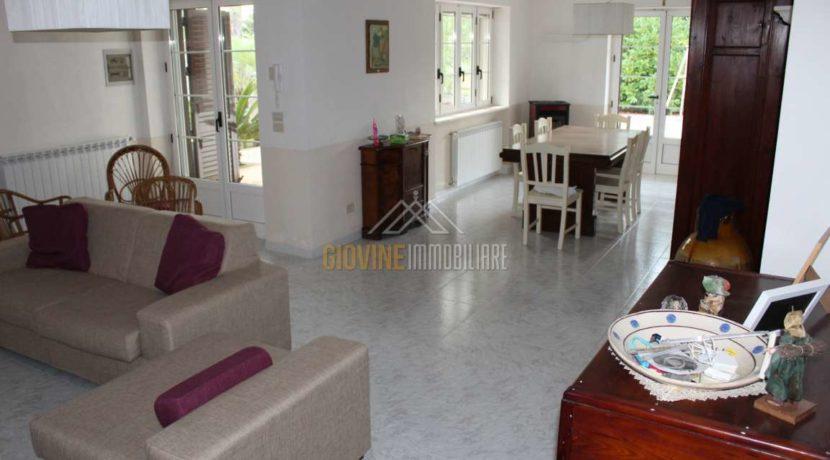 immobiliaregiovine Martina Franca Image00058