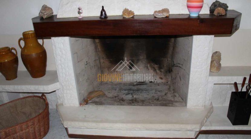 immobiliaregiovine Martina Franca Image00060