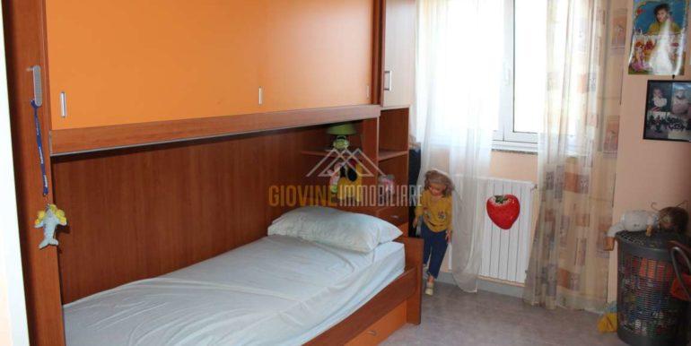 immobiliaregiovine Martina Franca Image00012