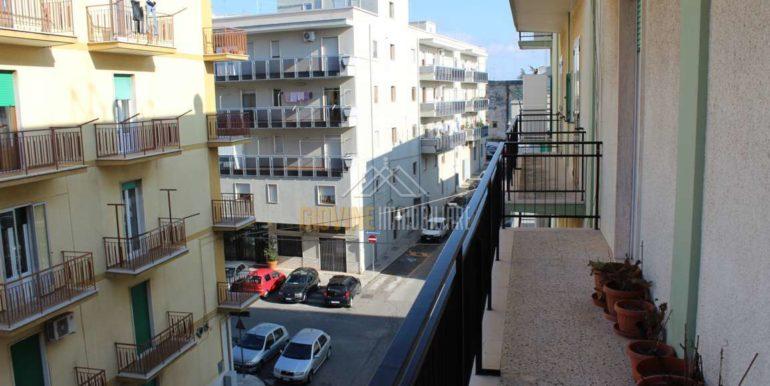 immobiliaregiovine Martina Franca Image00015