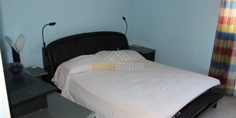 immobiliaregiovine Martina Franca Image00017
