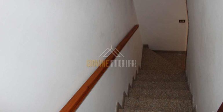 immobiliaregiovine Martina Franca Image00023