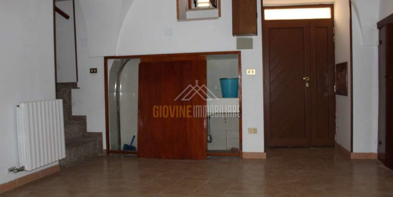 immobiliaregiovine Martina Franca Image00037