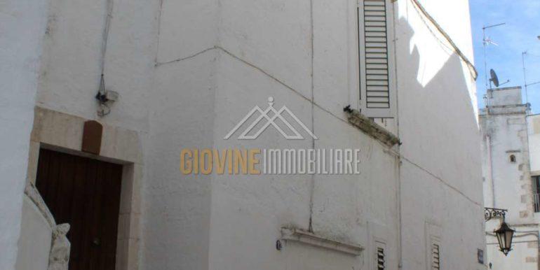 immobiliaregiovine Martina Franca Image00046