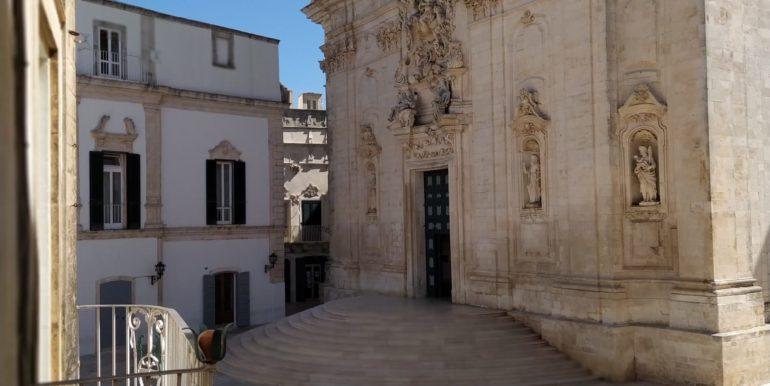 immobiliare giovine martina franca vendesi palazzo nobiliare (1)