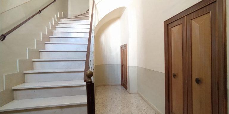 immobiliare giovine martina franca vendesi palazzo nobiliare (10)