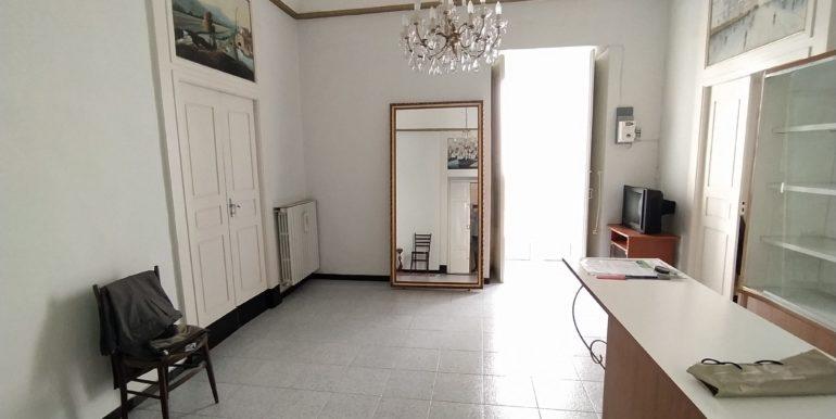 immobiliare giovine martina franca vendesi palazzo nobiliare (14)