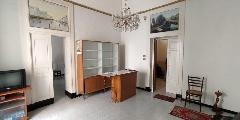 immobiliare giovine martina franca vendesi palazzo nobiliare (15)