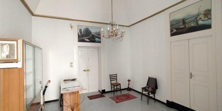 immobiliare giovine martina franca vendesi palazzo nobiliare (16)