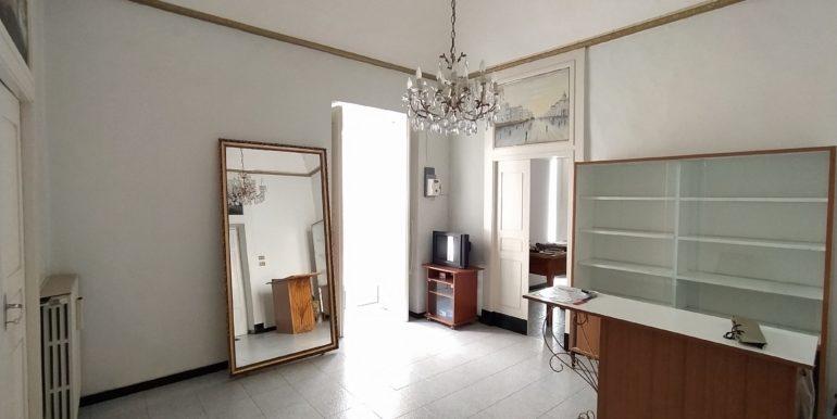 immobiliare giovine martina franca vendesi palazzo nobiliare (19)