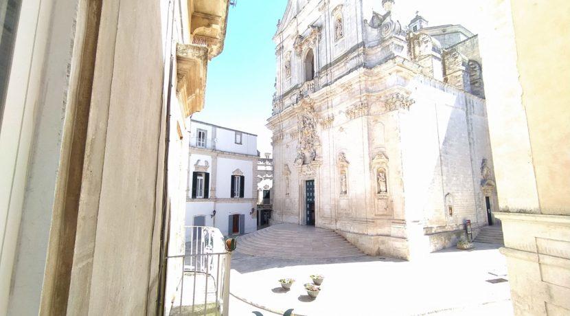 immobiliare giovine martina franca vendesi palazzo nobiliare (2)