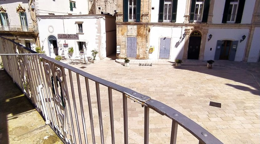 immobiliare giovine martina franca vendesi palazzo nobiliare (22)