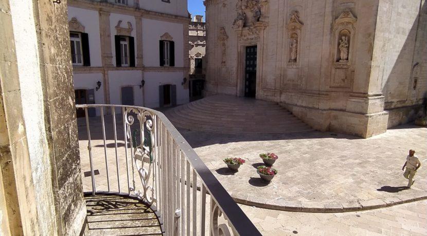 immobiliare giovine martina franca vendesi palazzo nobiliare (3)