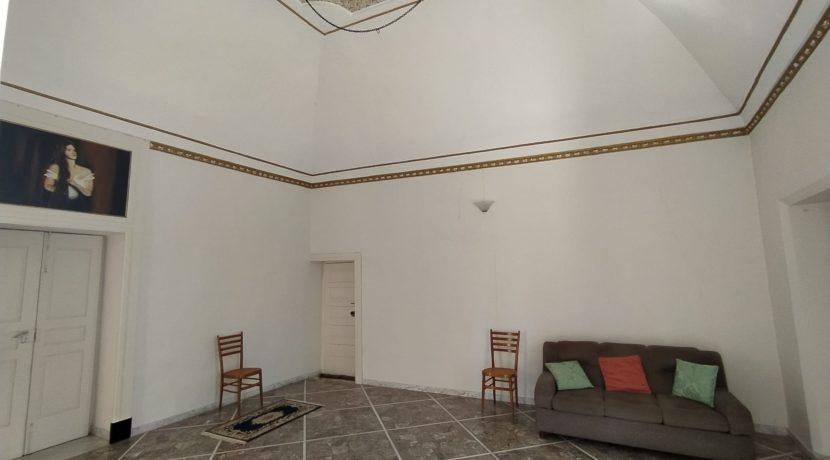 immobiliare giovine martina franca vendesi palazzo nobiliare (4)