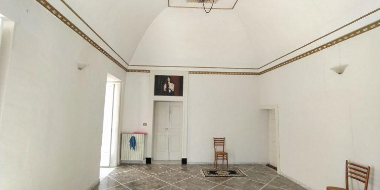immobiliare giovine martina franca vendesi palazzo nobiliare (5)