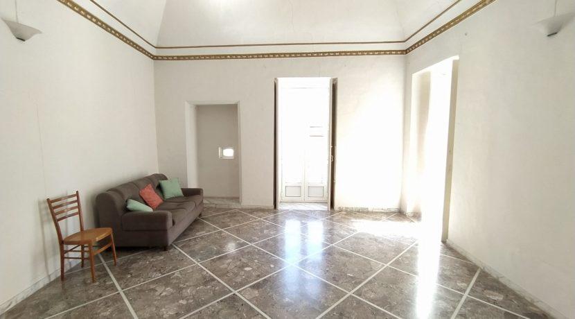 immobiliare giovine martina franca vendesi palazzo nobiliare (6)