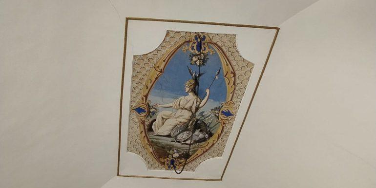 immobiliare giovine martina franca vendesi palazzo nobiliare (8)