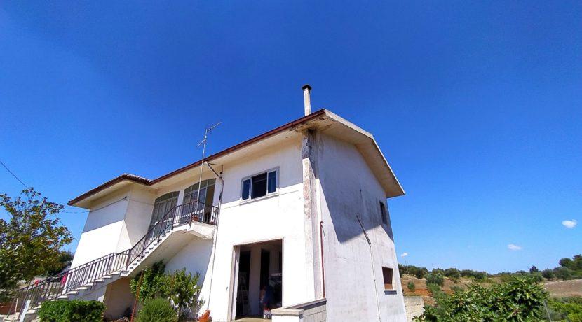 agenzia immobiliare giovine martina franca vendita villa (20)