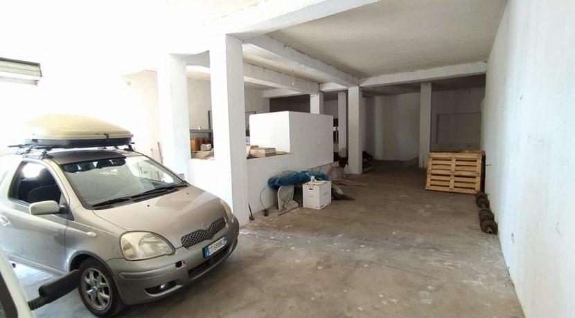 agenzia immobiliare giovine martina franca vendita villa (25)