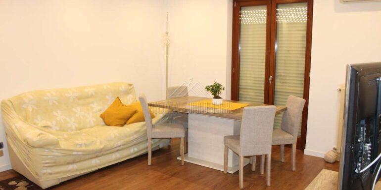 appartamento in vendita martina franca (1)