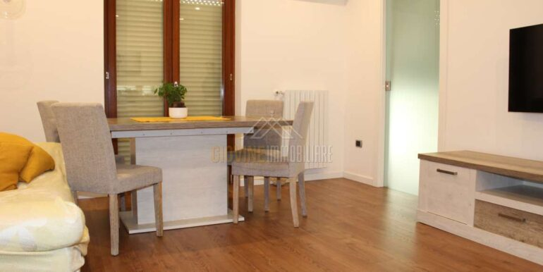 appartamento in vendita martina franca (3)