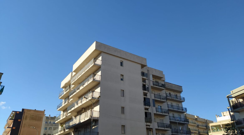 vendesi appartamento martina franca (13)