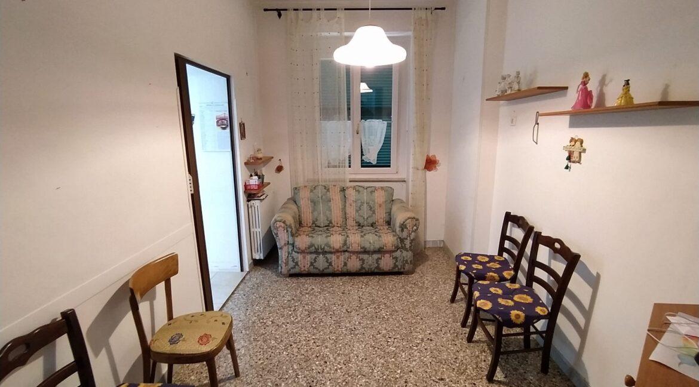 vendesi appartamento martina franca (20)