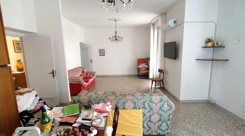 vendesi appartamento martina franca (3)
