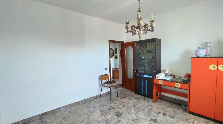 immobiliare giovine vendesi appartamento martina franca (1)