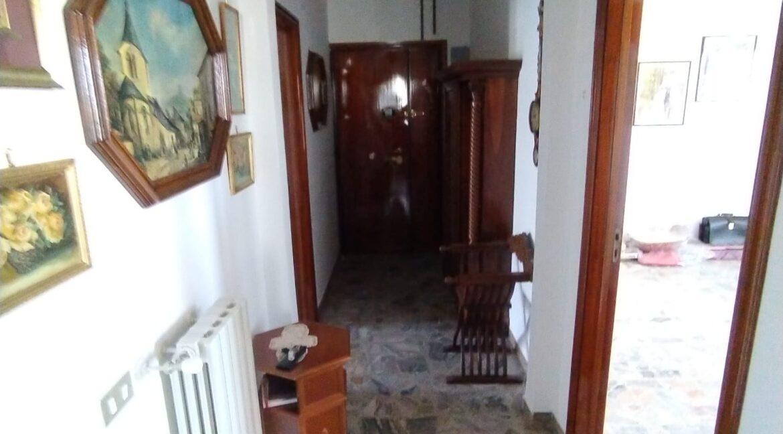immobiliare giovine vendesi appartamento martina franca (10)
