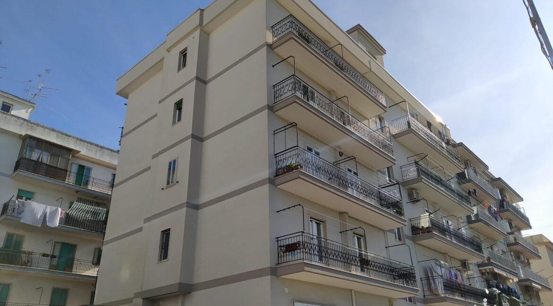 immobiliare giovine vendesi appartamento martina franca (12)