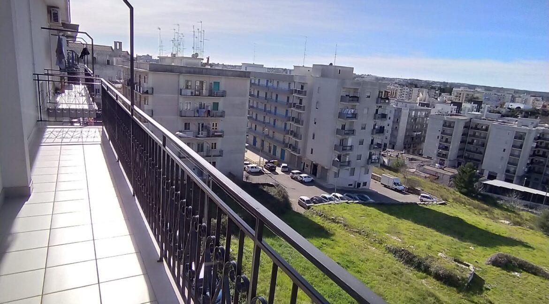 immobiliare giovine vendesi appartamento martina franca (13)