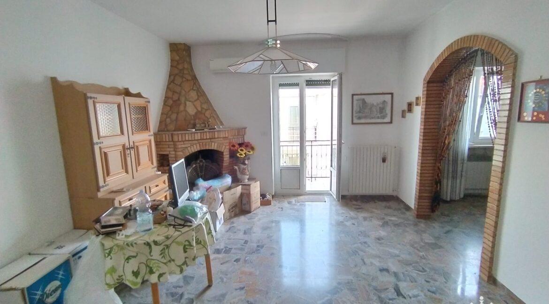 immobiliare giovine vendesi appartamento martina franca (24)