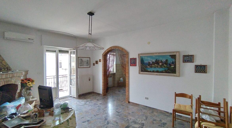 immobiliare giovine vendesi appartamento martina franca (28)