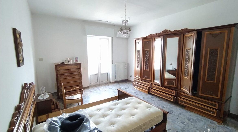 immobiliare giovine vendesi appartamento martina franca (33)