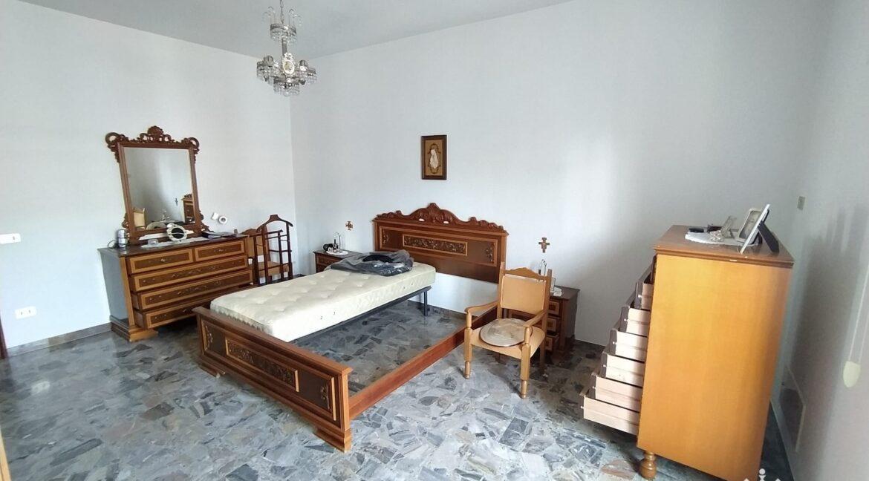 immobiliare giovine vendesi appartamento martina franca (34)