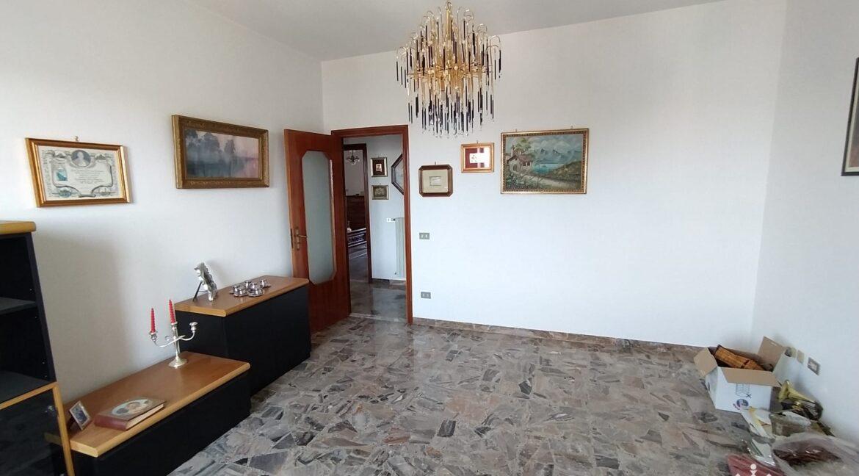 immobiliare giovine vendesi appartamento martina franca (4)