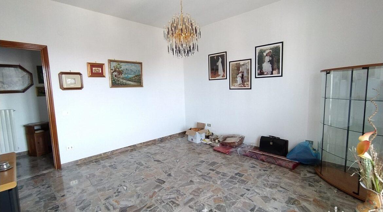 immobiliare giovine vendesi appartamento martina franca (5)
