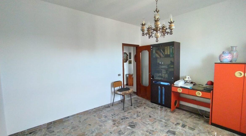 immobiliare giovine vendesi appartamento martina franca (6)