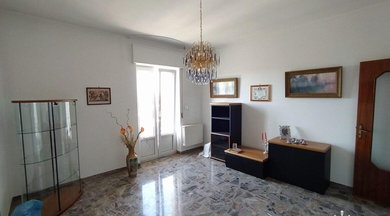 immobiliare giovine vendesi appartamento martina franca (7)