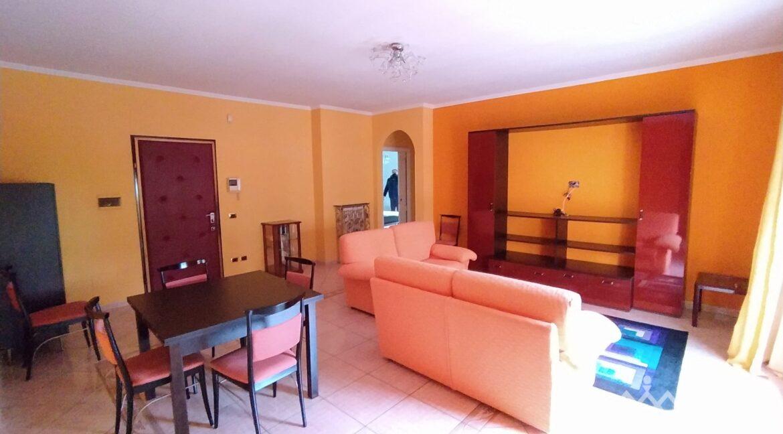 vendesi appartamento martina franca immobiliare giovine (39)