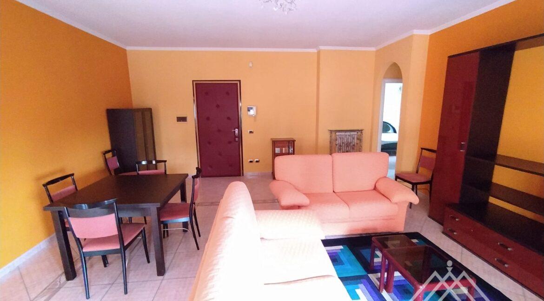 vendesi appartamento martina franca immobiliare giovine (43)