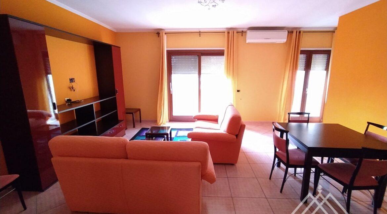 vendesi appartamento martina franca immobiliare giovine (44)