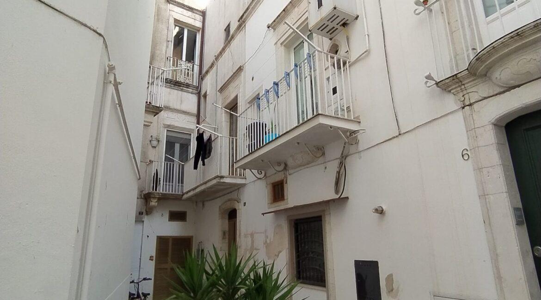 vendesi appartamento centro storico martina franca (1)