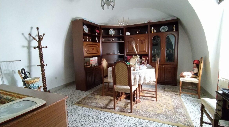 vendesi appartamento centro storico martina franca (10)