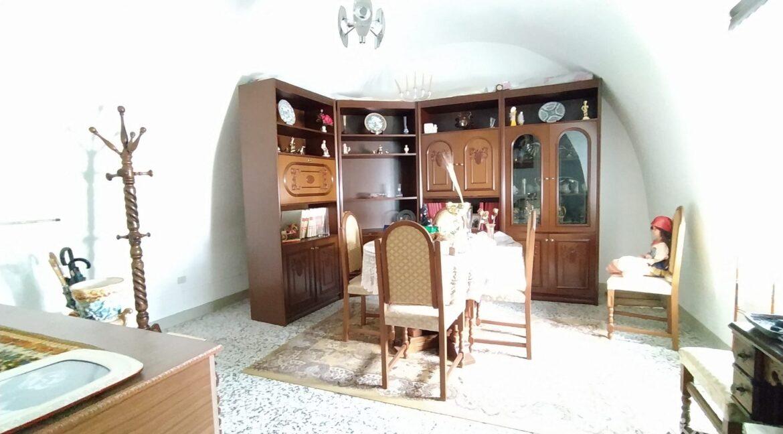 vendesi appartamento centro storico martina franca (11)