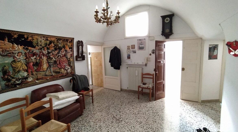 vendesi appartamento centro storico martina franca (3)
