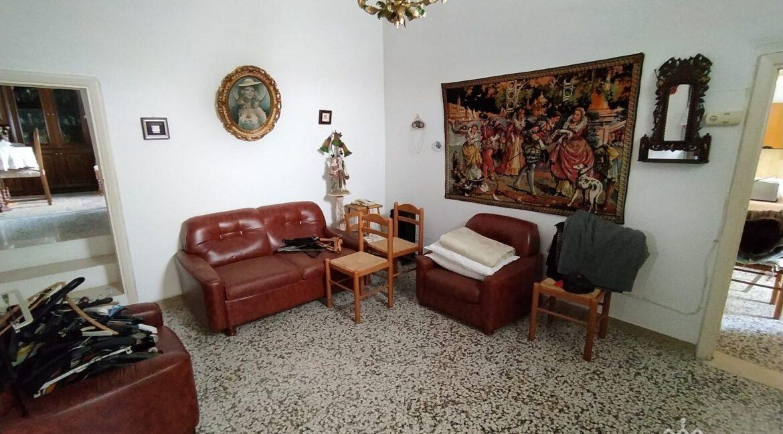 vendesi appartamento centro storico martina franca (4)