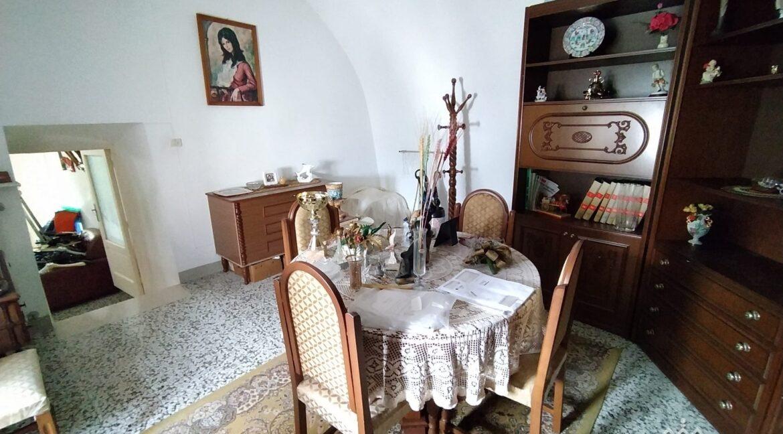 vendesi appartamento centro storico martina franca (9)
